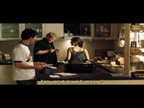 film online teks indonesia buddy 4 10 film norwegia teks bahasa indonesia youtube
