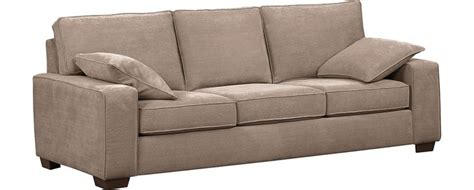 havertys siesta sofa pin by kris allbright on family rooms pinterest