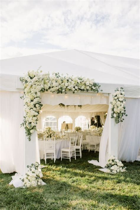 1000 images about cc wedding 1000 ideas about wedding tent decorations on