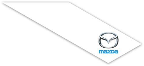 mazda saskatoon service saskatoon mazda car dealer new used cars