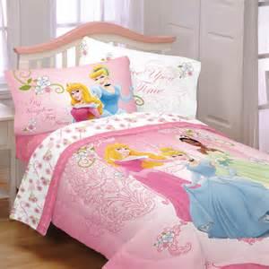 Princess Comforter Disney Princess Your Royal Grace Twin Full Comforter