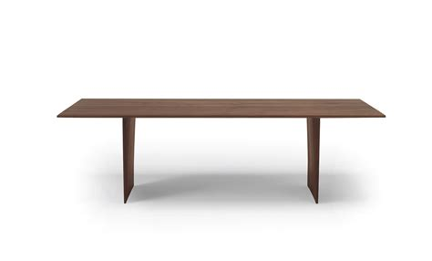 light dining tables fanuli furniture