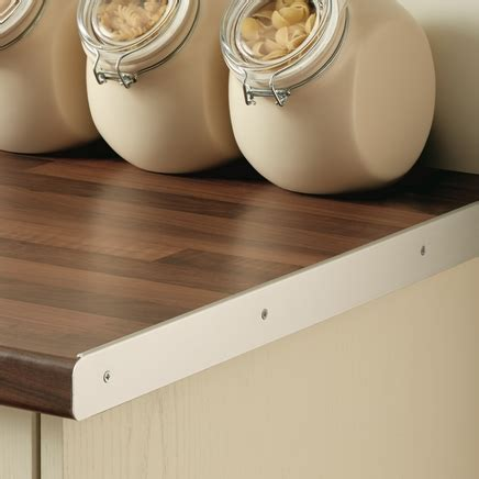 kitchen cabinet end caps end caps kitchen worktop accessories howdens joinery