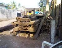 Suppliers Of Railway Sleepers by Railway Wooden Sleepers Manufacturers Suppliers