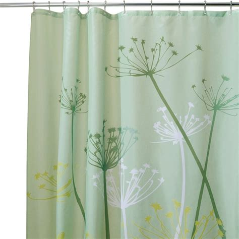Girly Fabric Curtains For Shower Useful Reviews Of