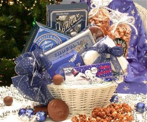 irish christmas gift baskets ireland xmas gift basket