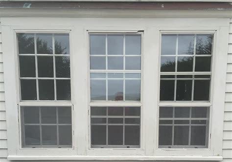 Cape Cod Windows Inspiration Cape Cod Replacement Windows Replacement Windows Cape Cod