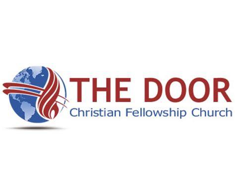 the door christian fellowship pastor jim pe 241 a