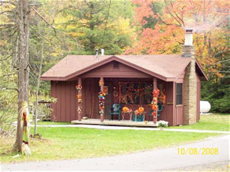 Blackwater Falls Cabin Rentals by Ma Ma S Place Blackwater Falls State Park