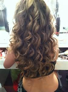 hair bodywave and perm images body wave multi texture mature beach wave body perm