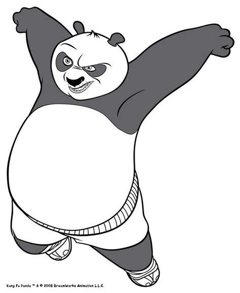 kung fu panda viper coloring pages kung fu panda coloring pages master viper az dibujos