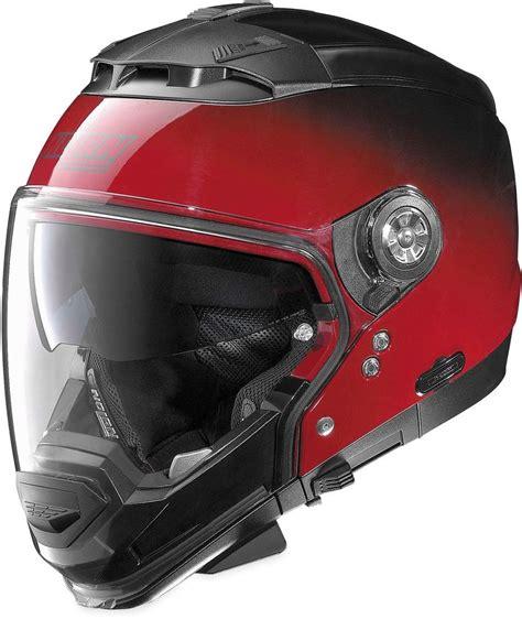 Helm Nolan N44 Half 259 95 nolan n44 evo helmet 1052570
