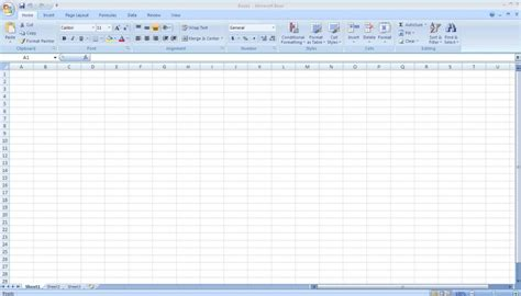 Excel Templates Excel Spreadsheets Autos Post Microsoft Excel Templates