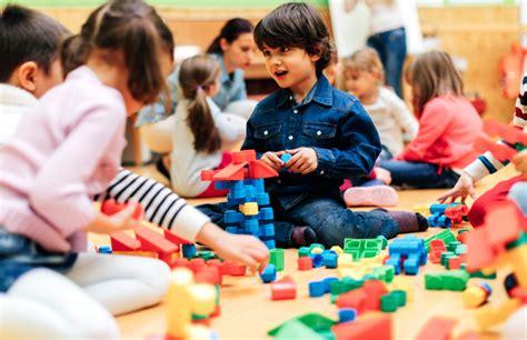 wann kindergarten anmelden in wien startet hauptanmeldezeit f 252 r kinderg 228 rten kosmo