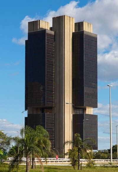 banco central de brasil afinal o que faz o banco central do brasil sicoob