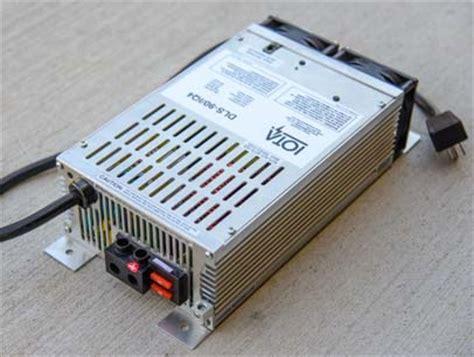 marine battery charging basics rv and marine battery charging basics