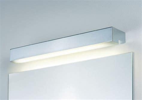 Kleine Wandspiegel 565 by Spiegelbeleuchtung Im Badezimmer 45 Inspirierende Beispiele