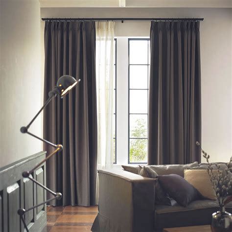 Living Room Curtains For Sale by Aliexpress Buy 2015 Fashion Sale Blackout Panel
