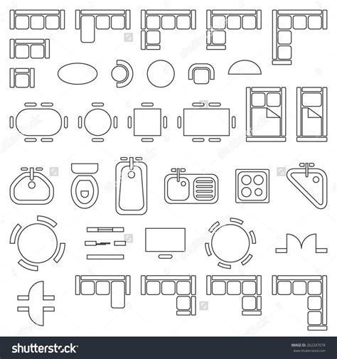 symbols for house plans 1000 ideas about round house plans on pinterest round house cob house plans and