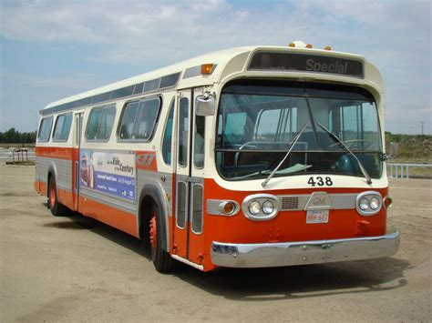 gmc busses new gmc buses images