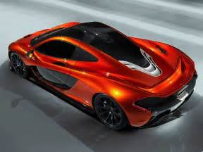 fastest car in the world wallpaper background hd 9459 hd