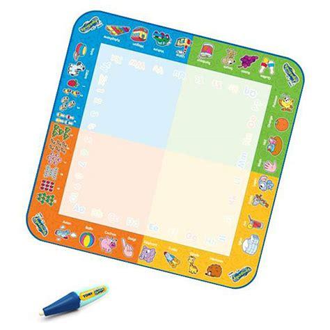 aquadoodle jouet club tapis a dessiner aquadoodle 28 images aquadoodle maxi