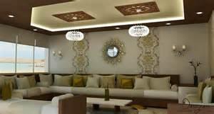 salon marocain salon marocain moderne de luxe 2016