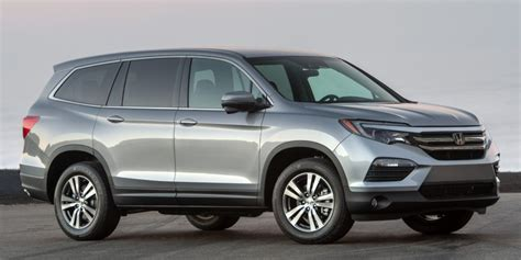 best large suv the best large crossover suv wirecutter reviews a new