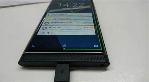 Charger Bb Samsung 2 1 A blackberry priv expressreview a lot to here except