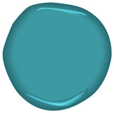 25 best ideas about turquoise paint colors on aqua paint colors aqua paint and