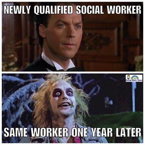 Social Worker Meme - halloween memes funny halloween memes glendalehalloween