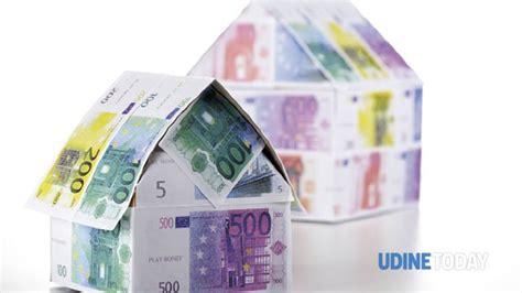 contributo prima casa contributi prima casa nuovi fondi in friuli venezia