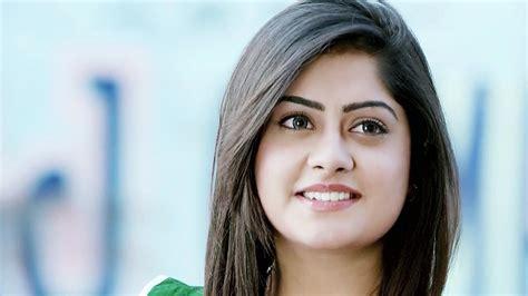 ramta jogi wallpaper 4 ronica singh punjabi actress wallpaper 13761 baltana