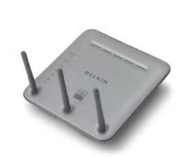 smart antennas   boost  wireless lans edn