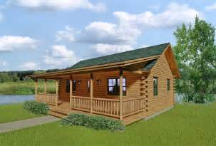 small cabins 1000 sq ft under 1 000 sq ft garages western cabin kits all 50