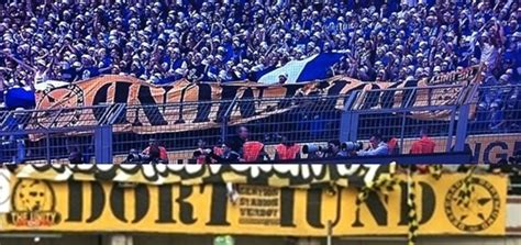 Ultras Ksc Aufkleber by 2012