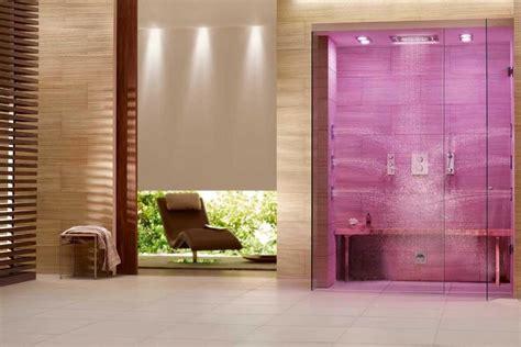 illuminazione doccia sistemi di illuminazione faretti per migliorare ogni