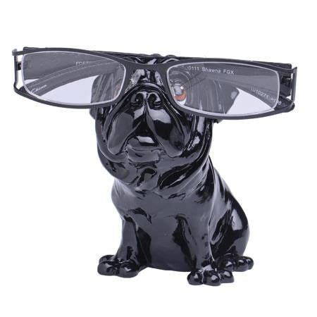 pug stands for best 25 eyeglass holder stand ideas on