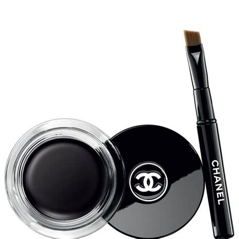 Eyeliner Chanel calligraphie de chanel longwear eyeliner chanel