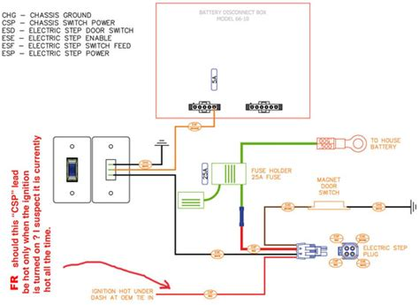 mazda rx8 ignition coil wiring diagram electrical schematic