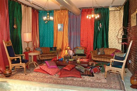 harem room 1000 ideas about harem room on istanbul turkey istanbul and moroccan room
