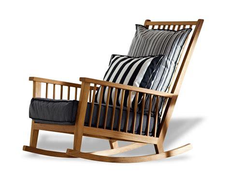 best rocking chair fresh best rocking chair scary 14015
