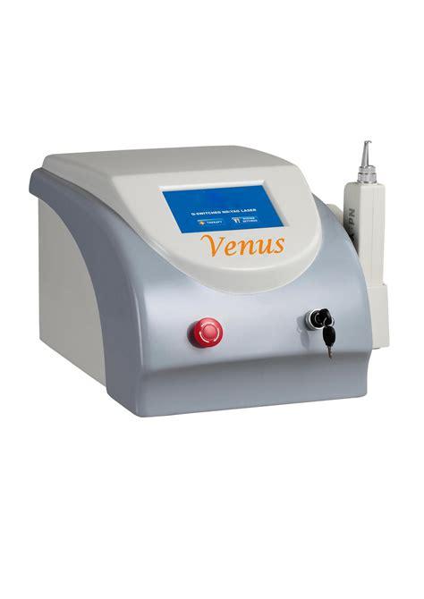 venus laser eraser 2 nz s best selection of ipl machines