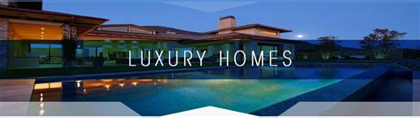 luxury real estate luxury homes network blog a blog about luxury real estate
