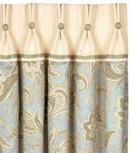 Luxury shower curtains design ideas luxury shower curtains in teal