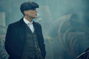 peaky blinders style suits amp clothing how to dress like