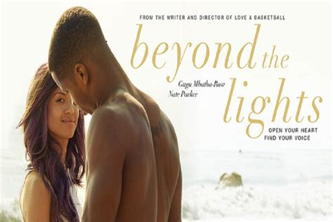 watch beyond the lights online batteryload blog