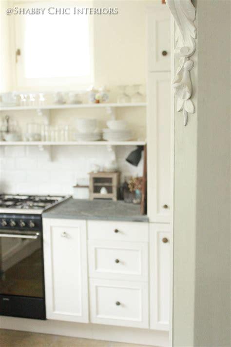 ikea shabby chic oltre 1000 idee su cucina ikea su cucine ikea e armadi