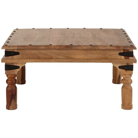 home decorators coffee table home decorators collection fields weathered brown coffee
