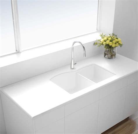 american standard bathroom sinks american standard kitchen sinks american standard